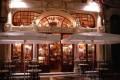 Cafe Majestic Porto Portugal - Photo 3