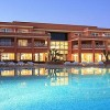 Hotel Quinta da Marinha resort - photo 1