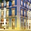 Hotel Heritage Av Liberdade Lisbon - photo4