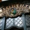 A Brasileira Cafe Lisbon Portugal photo 5